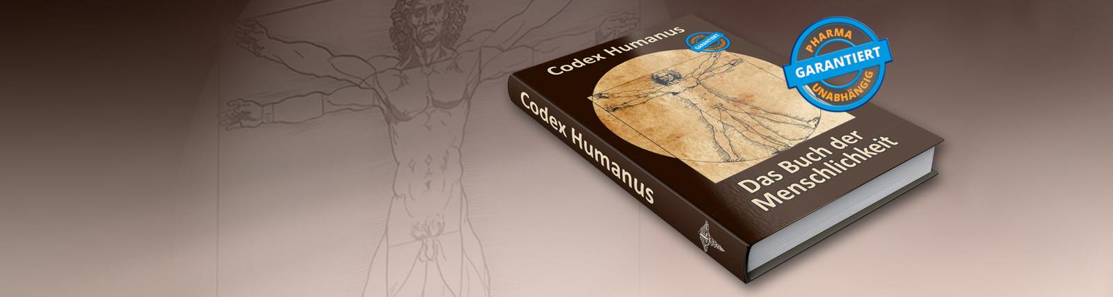 Codex Humanus